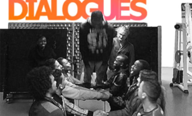 Large_dialogues-1426666633