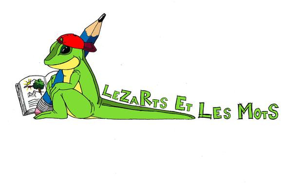 Large_logo-lezartsetlesmots-1425904495