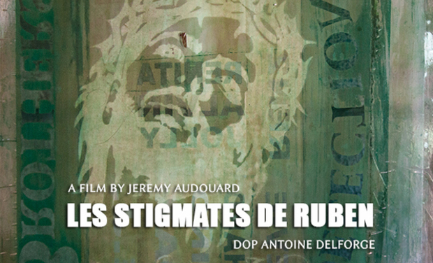 Large_les_stigmates_de_ruben_kisskiss-1427541651