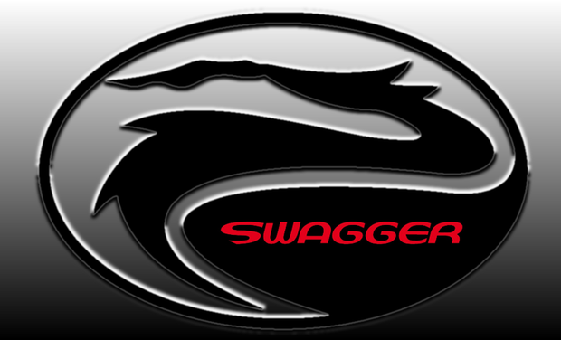 Visuel du projet Swagger & Life style