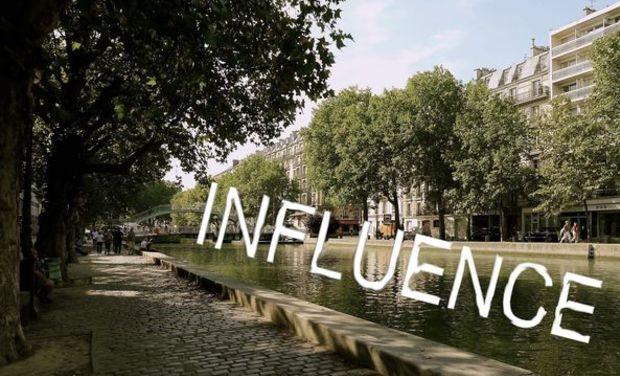 Large_p1040722_paris_x_canal_saint-martin_quai_de_jemmapes_quai_de_valmyr-1426036097