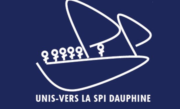 Large_logo_spi2-1426116460