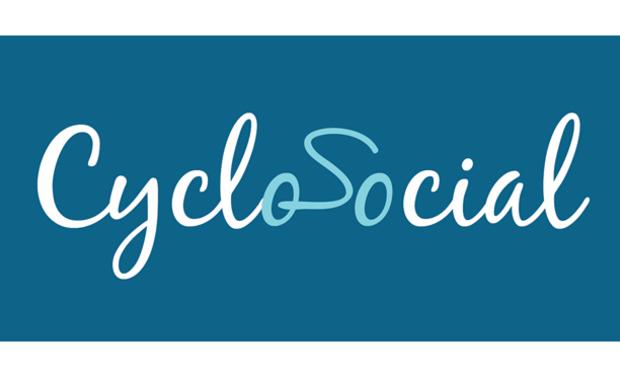 Large_logo-1426173350