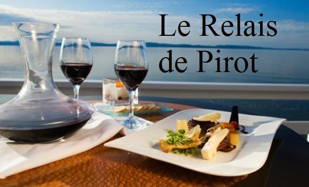Large_large_restaurant-1-1426352307-1426596495
