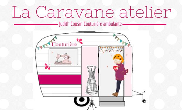 Large_la_caravane_atelier-1426671345