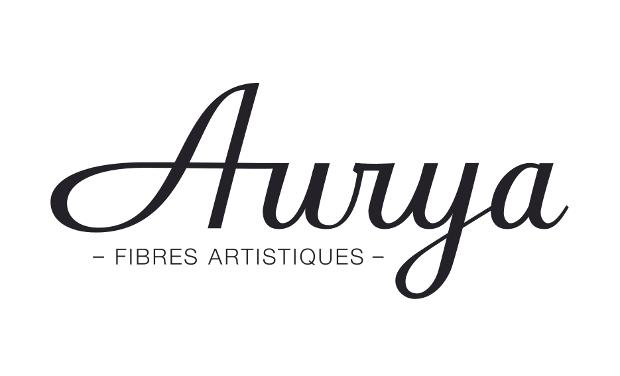 Large_aurya_fibre_artistique-1427138011