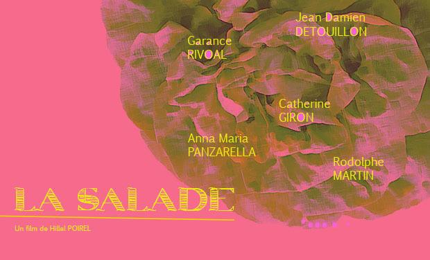 Large_la_salade_taille_conseill_e_2-1426510316