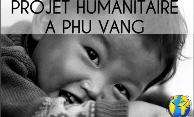 Large_projet_humanitaire___phu_vang-1426584410