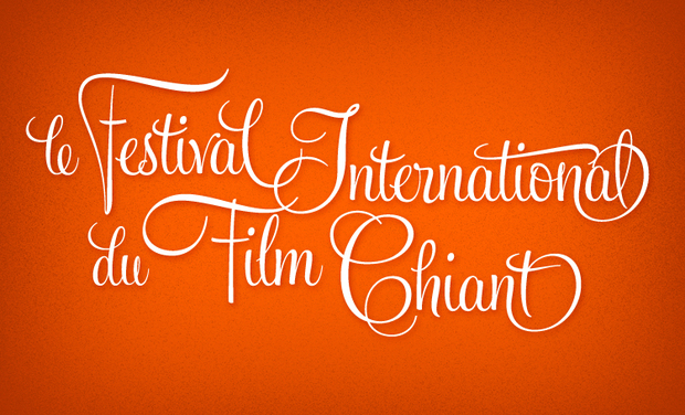 Visueel van project Festival International du Film Chiant (FIFIC)