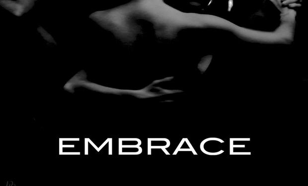 Visuel du projet EMBRACE