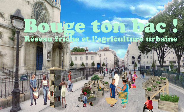 Large_esplanade_eglise_goutte_d_or_montage_copie-1427138822