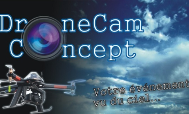 Large_dronecam-concept-1427228694