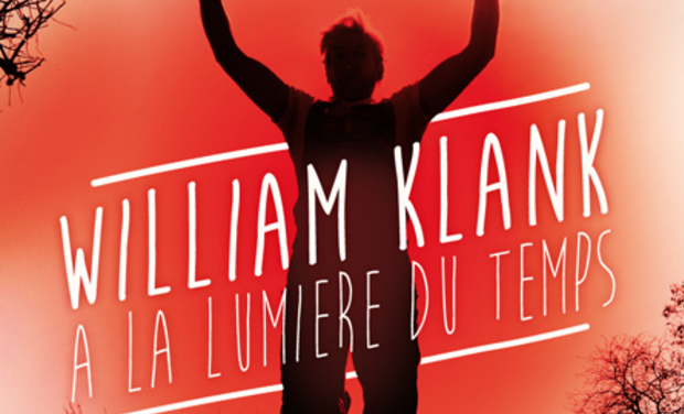 Large_william_klank_en_concert_au_theatre_des_amants_avignon_off_2015-1432113309-1432113404