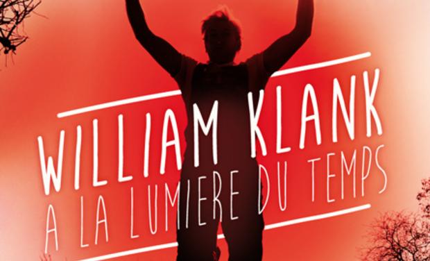 """Visuel du projet """"A la Lumière du Temps"""" - Notre projet d'Album (E.P.)"""