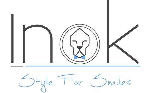 Project visual INOK Style For Smiles