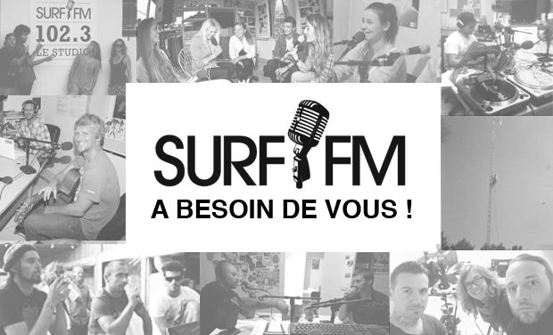 Large_surf_fm-a-besoin-de-vous-1426681121