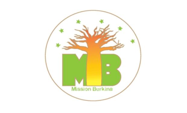 Visuel du projet Mission Burkina : Osons l'énergie durable au Burkina Faso