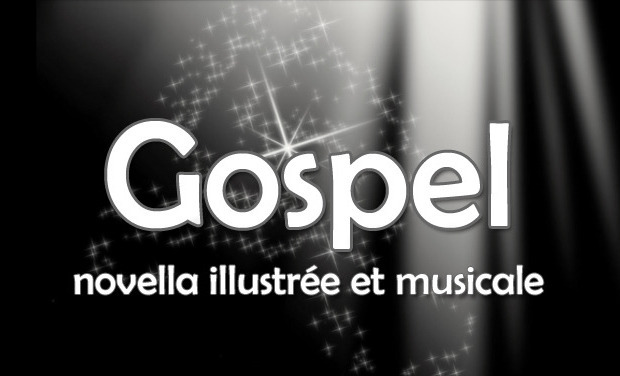 Large_gospel_avatar