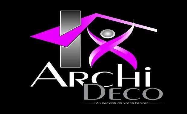 Visuel du projet ENSEMBLE FINANCONS LE PROJET ARCHI DECO !!