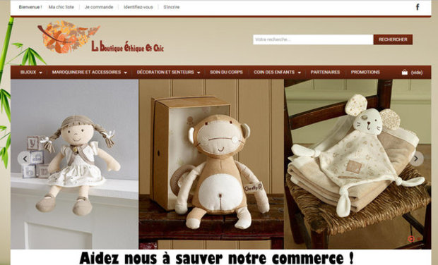Large_boutique_cadeaux_homme__femme__commerce_responsable_et__quitable_en_alsace__saverne__bas-rhin_-_boutique_ethique_et_chic_-_google_chrome_20032015_170055-1426868419