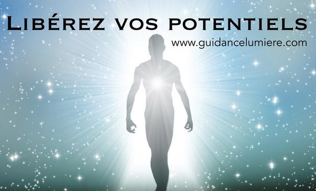 Large_o-spiritual-facebook-1427187888
