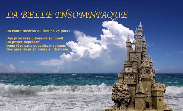 Large_chateau_essai_didou_2-1429710455-1429710479
