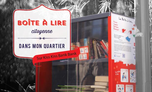 Large_boitealire_citoyenne-1434534599-1434534797