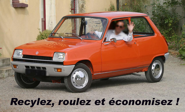 Large_photo_big_renault_5-tl_1972_3095_1-1427191110
