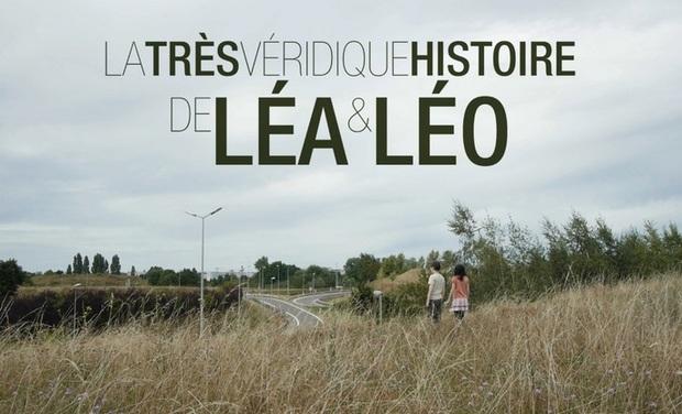 Large_lea_leo_visuel-1428575417