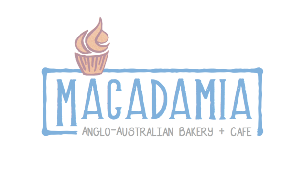 Visuel du projet Macadamia Bakery