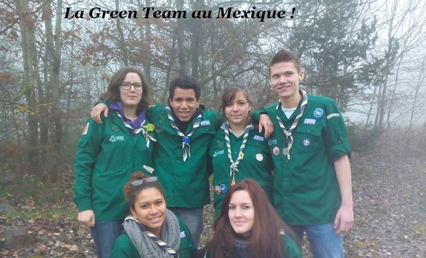 Large_green_team-1432158847-1432158887
