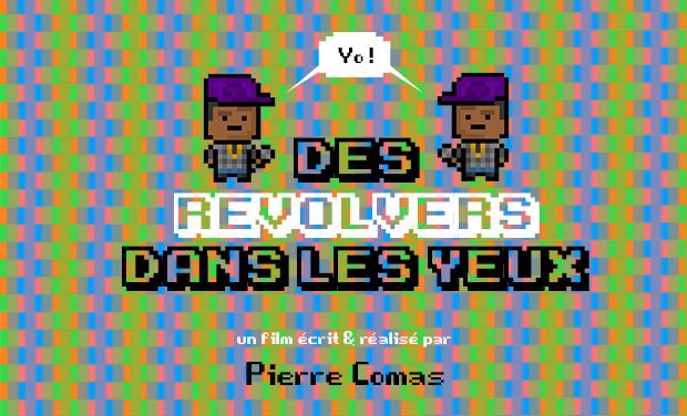 Large_des_revolvers_dans_les_yeux-1431331761-1431331765