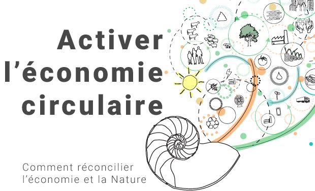Large_activer-economie-circulaire-kkbb-1428485744