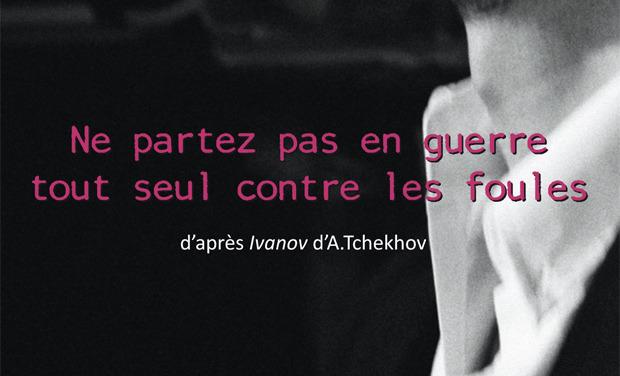 Large_ivanovweb