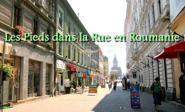 Large_les_pieds_dans_la_rues-1427377341