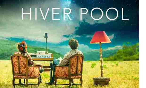 Large_affiche_hiver_pool_5mo-1427707669