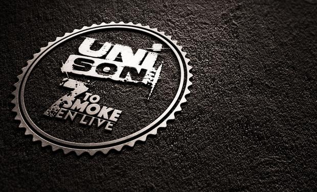 Large_uniweb-1427791567