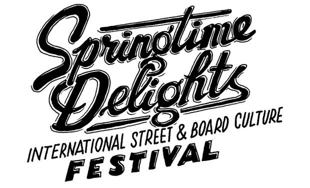 Large_logo_springtime_delights_festival2-1427838876