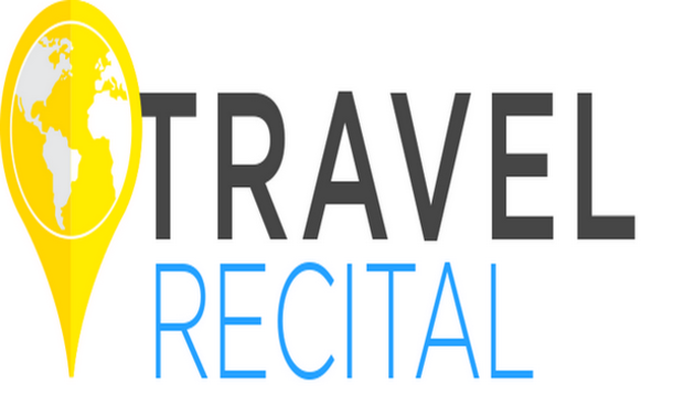 Large_logo-travelrecital_2-1427886922