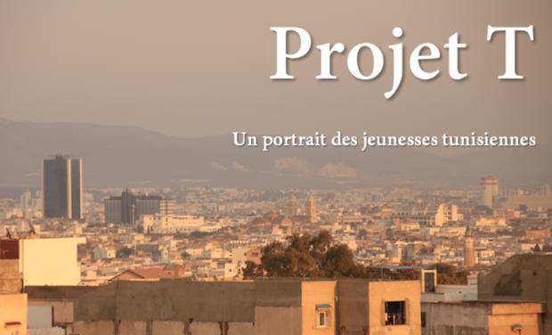 Large_projet_t_-_titre_2-1427976900