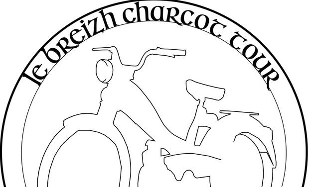 Large_lbct.logo.recadr_-1428582771