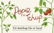 Widget_popie-tchup-bandeau-1430766906-1430766918