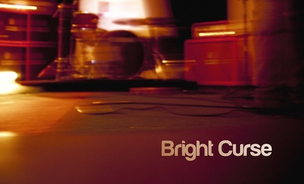 Large_bright_curse_facebook_logo