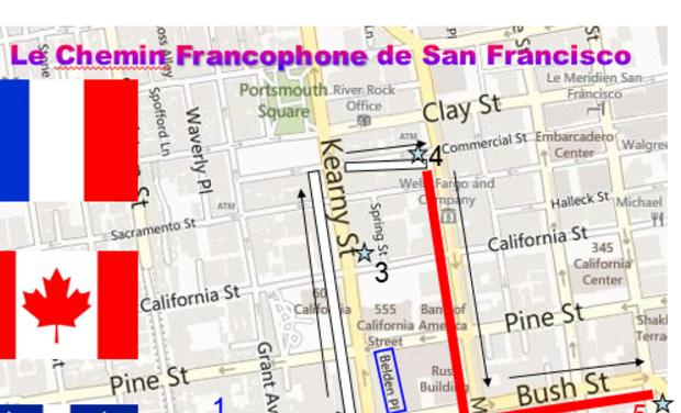 Large_chemin_francophone_de_san_francisco_-_carte_-_alt-1428678120