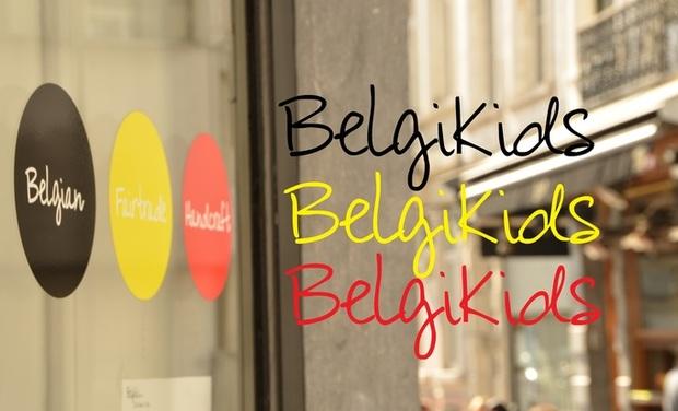 Large_belgikids-1428661290
