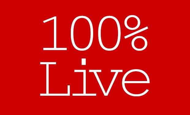 Large_le-magazine-musique-100-live-dedie-aux-photos-de-concert-1428142055