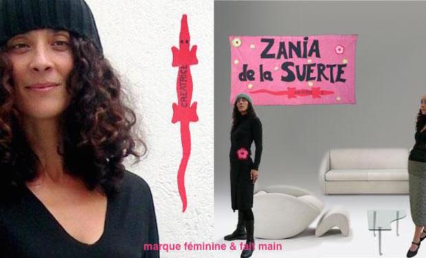 Large_laffiche-cette-semaine-zania-suerte-creatrice-l-oomiad.jpeg.pagespeed.ce.aivvwm08wfrw0wdid9sk_4-1428505857