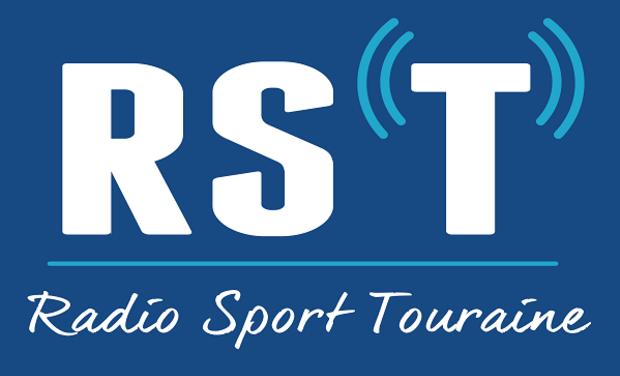 Visueel van project Infos Touraine Sport