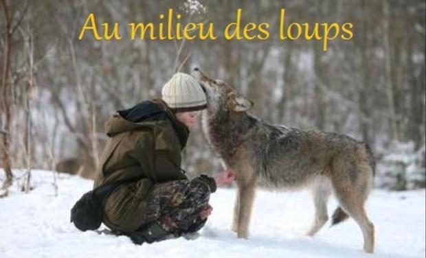 Large_kiss2-1428433365