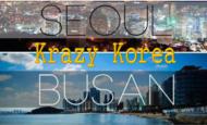 Widget_krazy_korea_i-1429023410